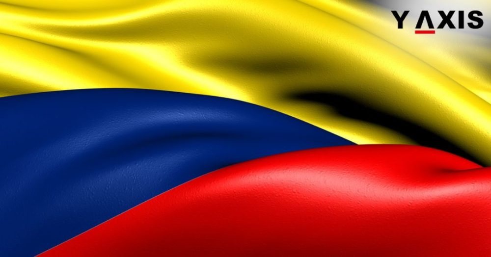 Columbian-flag