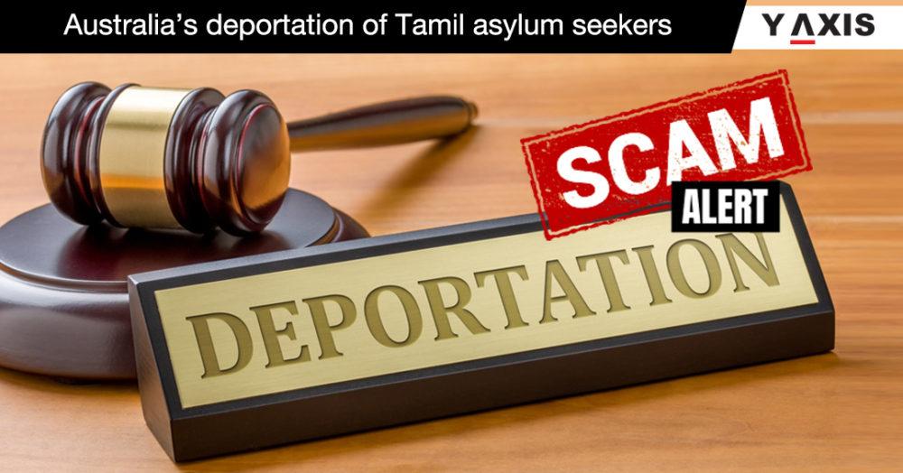 Australia's-deportation-of-Tamil-asylum-seekers