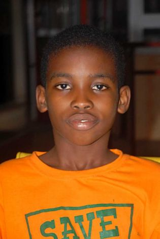 Andrew-Adansi-Bonnah nominee