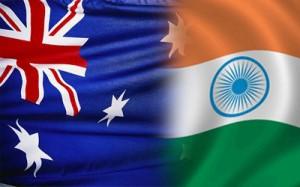 Increase in Indian Migrants in Australia