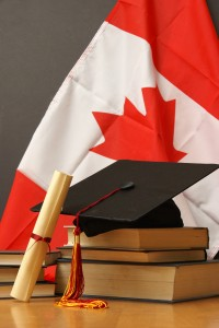 Canada Attracts More Indian Students to Its B-Schools