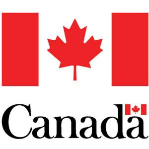 Canada New Visit Visa Program
