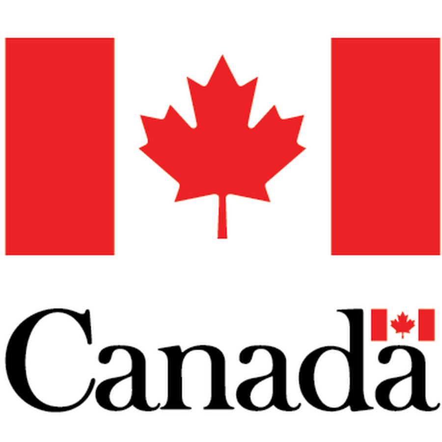 how to work as a lawyer in canada