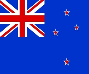 New Zealand Simplifies Student Visa Process