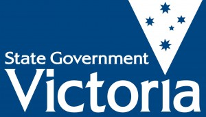 Victoria State Sponsorship for ICT