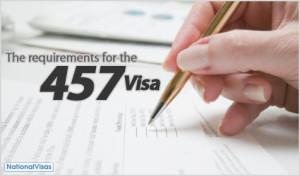 457-visas-300x176 image 3
