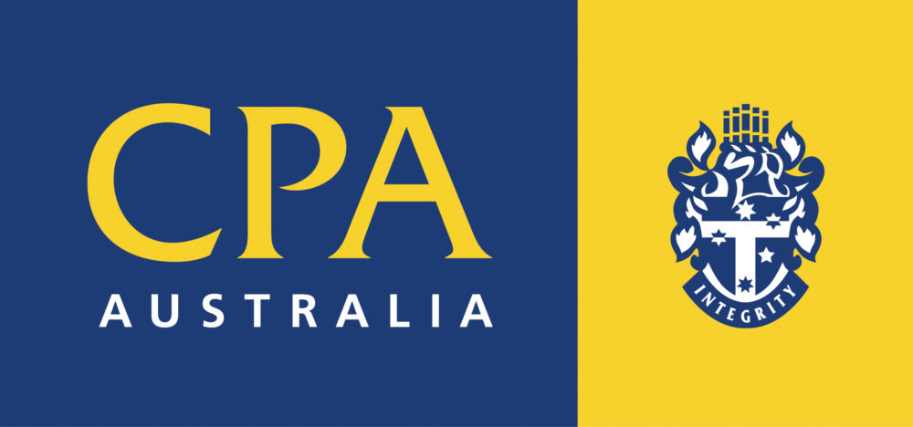 how to become a cpa australia