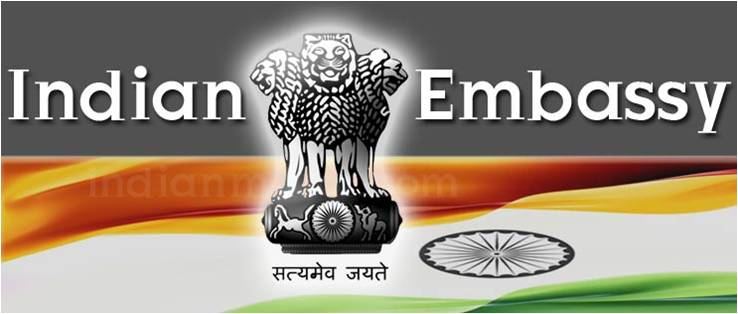 Important notification y axis overseas careers for Consul external service
