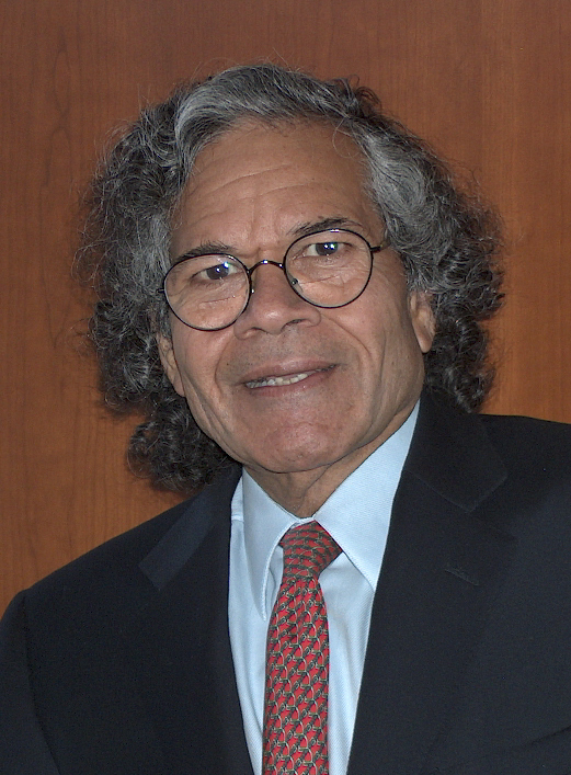 JohnKapoor In Forbes Richest List