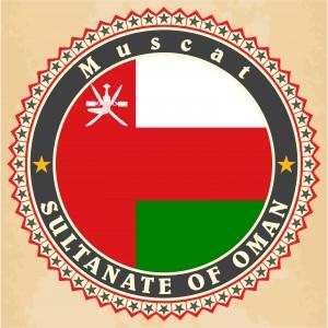 Oman Hikes Visa Fee, Invites Expats on Tourist Visa