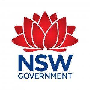 NSW State Sponsorship Update