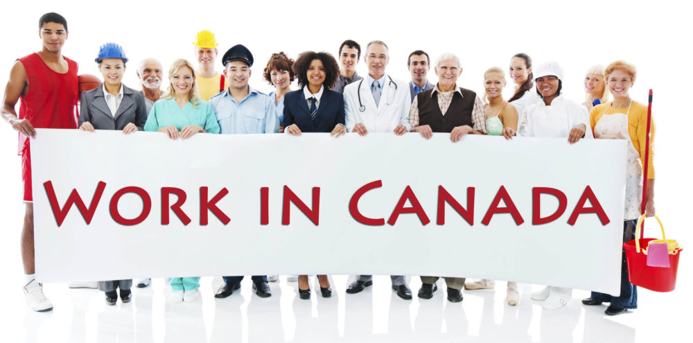 writing jobs in canada Freelance writing jobs online in canada apply for a job online with canadauvocorpcom registration is free.