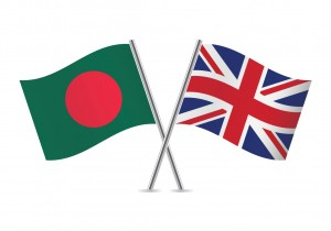 Bangladesh Avail UK Visas From India