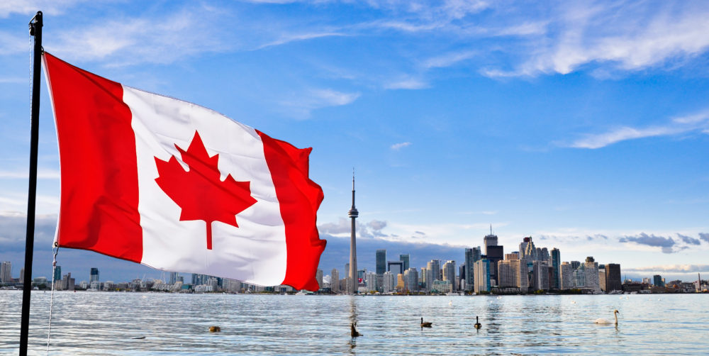 immigration into canada If you are looking for a canada immigration lawyer in both consultants and lawyers are legal professionals capable of assisting a person with dui entry into canada.