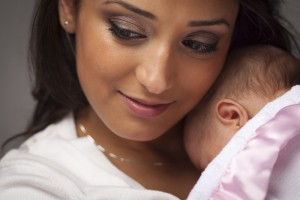 Surrogate Women And Egg Donors US Citizenship With Ease