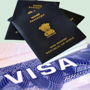 Sikh-Americans Visa and Passport Issues