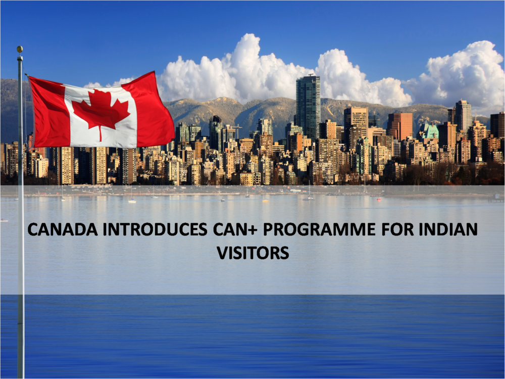 relaciones canada australia india essay Welcome to a world of opportunity if you're looking for adventure, genuinely interesting work, and fantastic career opportunities, then rio tinto is for you.