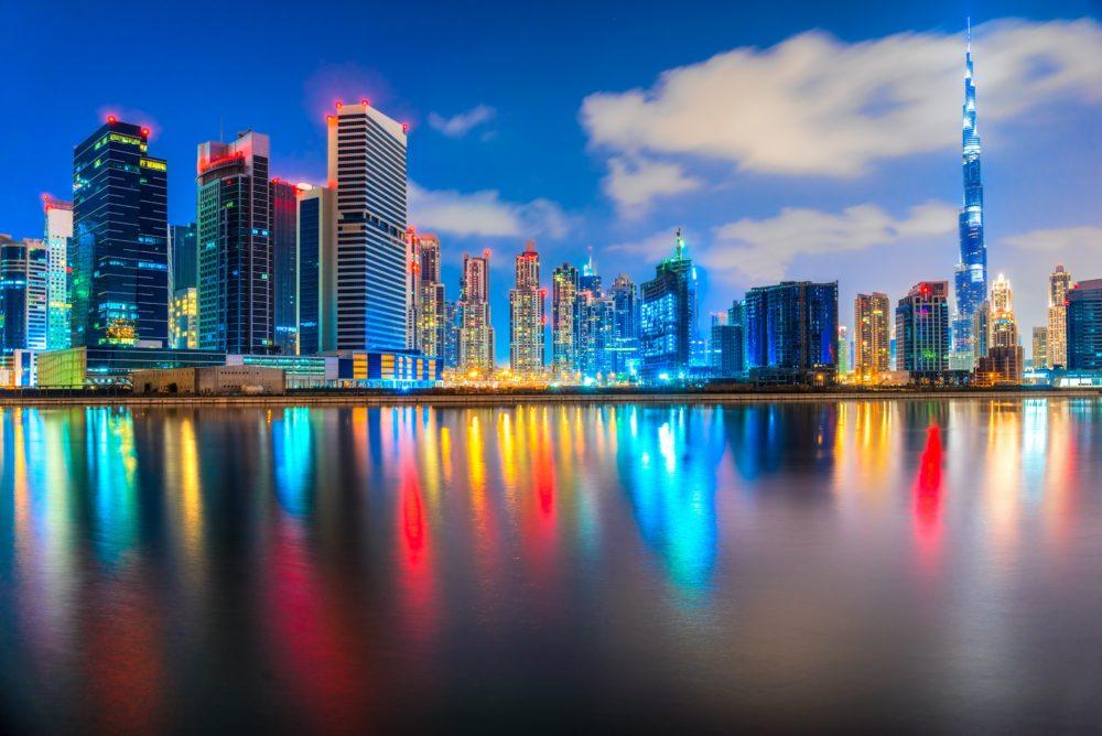 http://www.y-axis.com/news/wp-content/uploads/2014/11/Dubai.jpg