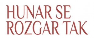 "The UPA government introduced ""Hunar Se Rozgar"" programme"