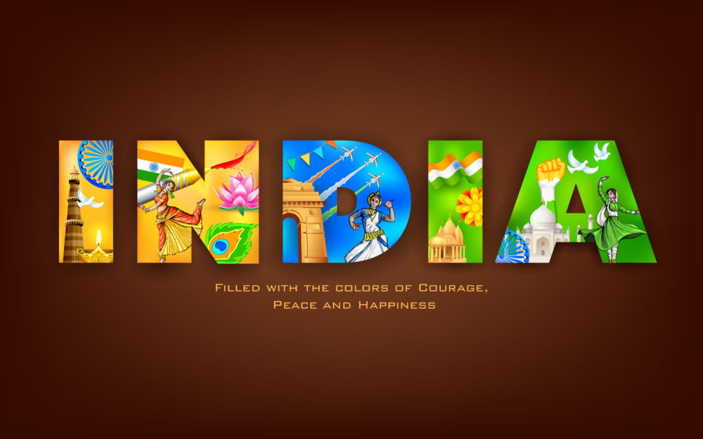 e visas to nationals of countries y axis e visas to 45 countries