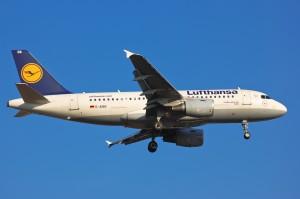 Lufthansa Introduce Premium Economy Class In Bengaluru