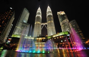 Malaysia's Removal of Visa for OIC States