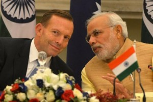 VoA For Australians And Bounties For Indian Aussies