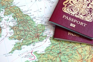 Changes in UK Immigration Rules