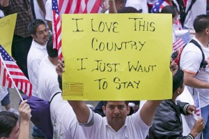 US Immigration Reforms