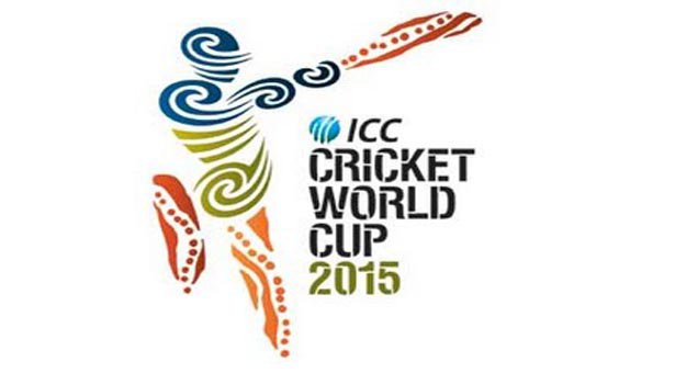 Joint Visa To AUS And NZ For World Cup
