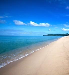 The Visa-on-Arrival Scheme fir Mauritius