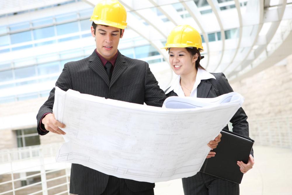 Australia seeks skilled expatriate workers