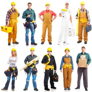 Skilled Expatriate Workers In Demand In Australia
