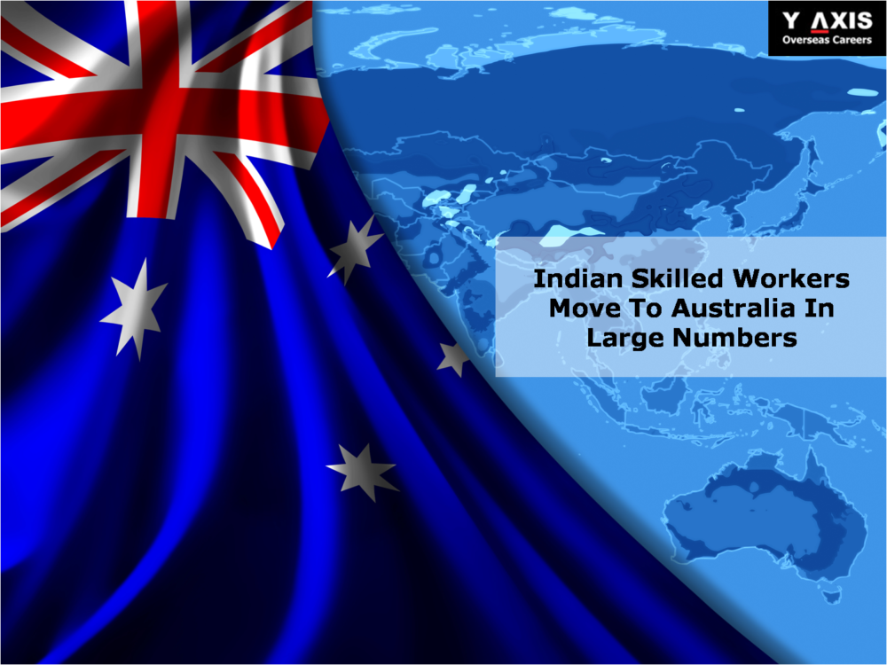 Y-Axis Australia Visa Consultants, Y-Axis Immigration Services