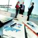 Business Visa for SAARC