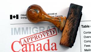 Migrate to Canada, Settle in Canada, Canada Citizenship