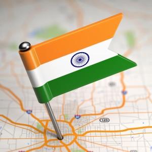 India E-Visa(Visa-On-Arrival)