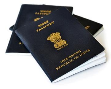 Passport Mela in Hyderabad