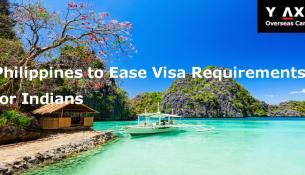 Philippines Visa - Y-Axis News