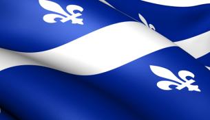 Quebec Immigration Reform - Y-Axis
