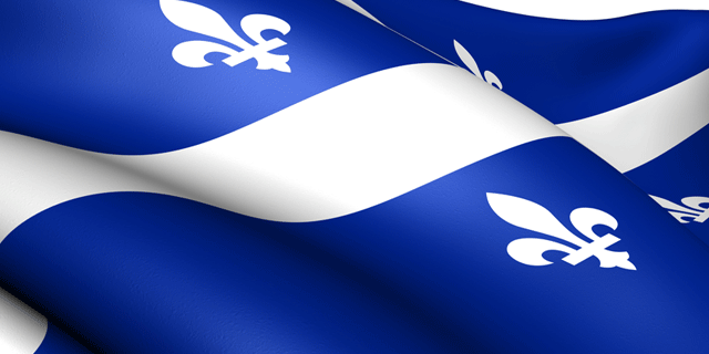 Quebec Immigration Policy Reform