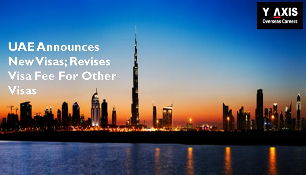 UAE Visit Visa, Dubai Visit Visa