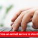 India Visa Online