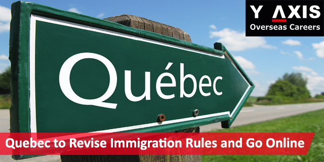 Quebe Skilled Worker Program (QSWP)