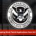 H4 Visa Holders