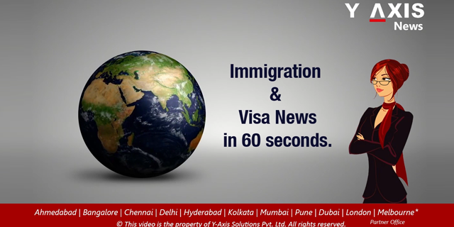 Y-Axis News Video