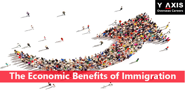 Economic-Benefits