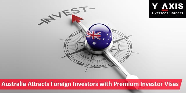 australia-invest