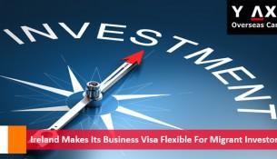 ireland-investor