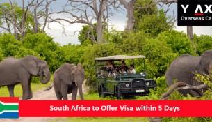 south-africa-Visa